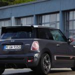 Mini-John_Cooper_Works_GP_2013_1280x960_wallpaper_1e