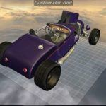 A Constructive Review of the Car Disassembly 3D App