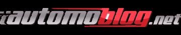 Automoblog.net Logo