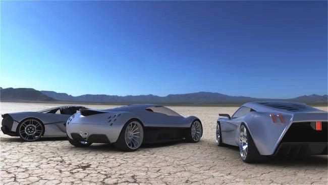 McLaren_Concept1.jpg
