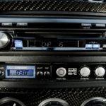 JTuned Nissan 420Z TT 12