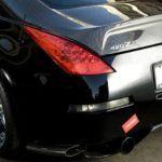 JTuned Nissan 420Z TT 15