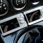 JTuned Nissan 420Z TT 16
