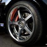 JTuned Nissan 420Z TT 17