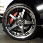 JTuned Nissan 420Z TT 18