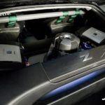 JTuned Nissan 420Z TT 2