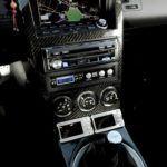 JTuned Nissan 420Z TT 5