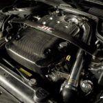 JTuned Nissan 420Z TT 6