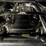 JTuned Nissan 420Z TT 7