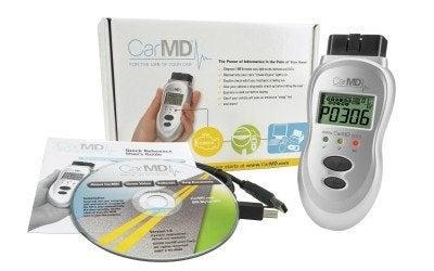 CarMD Kit