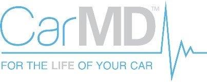CarMD Logo