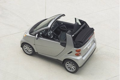 smart-passion-top-down-2-edit.jpg