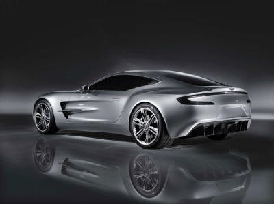 aston-martin-one-77-rear.jpg