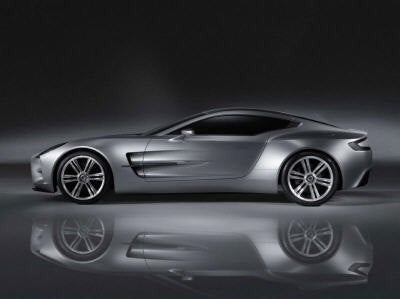 aston-martin-one-77-side.jpg