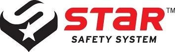 Toyota Star Safety System