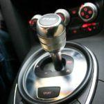 Audi R8 (10)