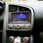 Audi R8 (11)