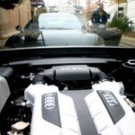 Audi R8 (13)