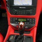 Maserati GranTurismo (8)