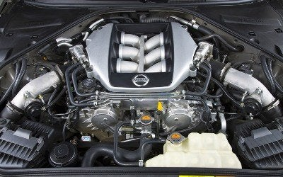 nissan-gt-r-engine.jpg