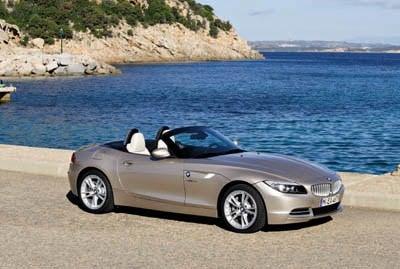 BMW Z4 P0049881.JPG