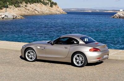 BMW Z4 P0049883.JPG
