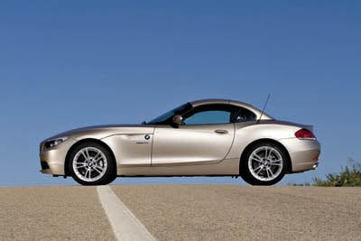 BMW Z4 P0049889.JPG