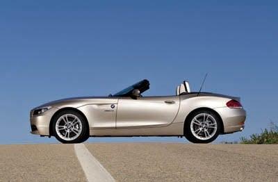 BMW Z4 P0049890.JPG