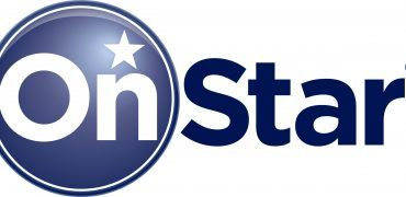 OnStar logo 370x180 - The Truth About OnStar