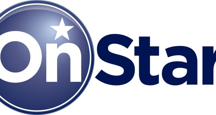 OnStar logo 750x400 - The Truth About OnStar