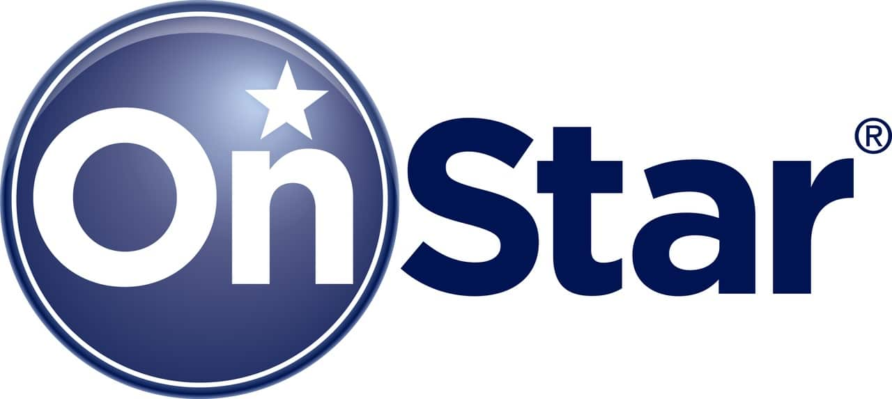 The Truth About OnStar on