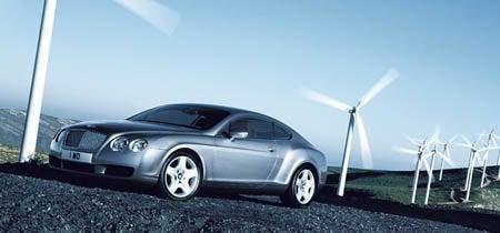 BentleyCont.jpg