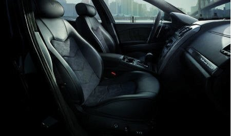 maserati-q-port-interior.jpg