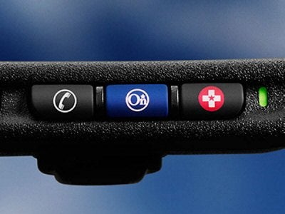 Is Onstar Worth It >> The Truth About Onstar