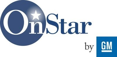 The Truth About OnStar