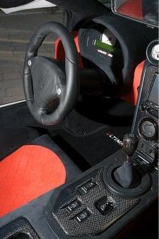 ssc-interior.jpg