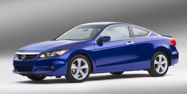 2011-Honda-Accord-Coupe