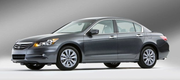 2011-Honda-Accord-Sedan