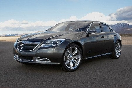 chrysler-200c.jpg
