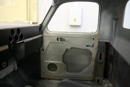 GAZ-51-6.jpg