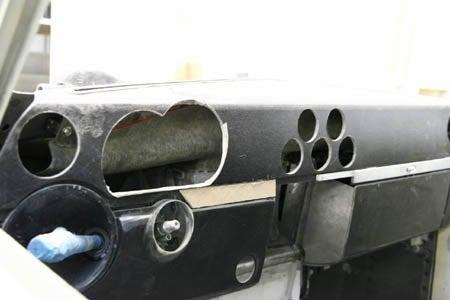 GAZ-51-7.jpg