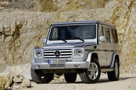 Jeep prix occasion