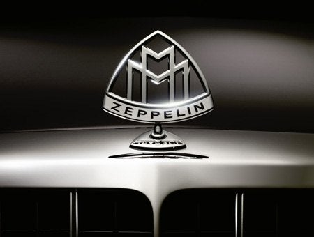 Maybach Zeppelin Badge.jpg