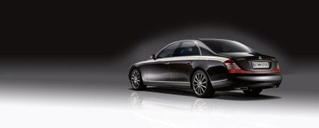 Maybach Zeppelin Beauty.jpg
