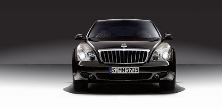 Maybach Zeppelin front.jpg