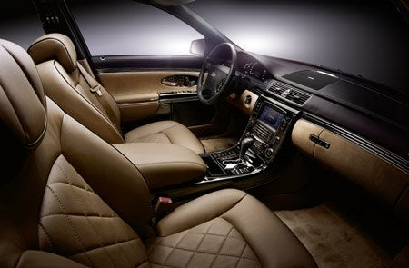 Maybach Zeppelin Interior.jpg