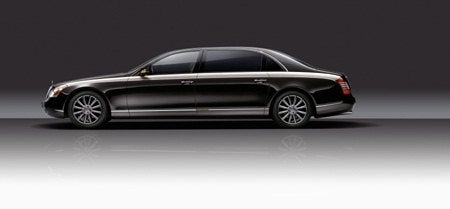 Maybach Zeppelin side.jpg