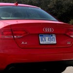 Audi A4 (20)