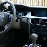 Audi A4 (22)