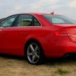 Audi A4 (29)